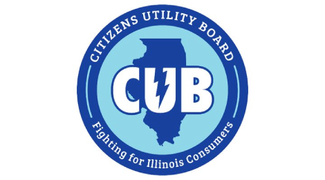Citizens Utility Board: Fighting for Illinois Consumers
